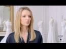 LVMH PRIZE Delphine Arnault présente le Prix FR