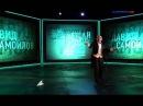 Послушайте! эфир от 2012.11.03 Вечер Константина Райкина