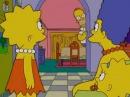 Обидчивый Гомер 6 sec