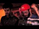 Jamie Jones Elyte (Soul Clap) B2B - The Modern Love Affair - BPM 2013 - WAY OF ACTING