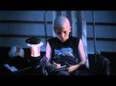 Письма богу 2010 - трейлер - BOBFILM
