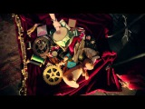 Samsung GALAXY Note 3 presents  Dreams, a digital short film