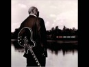 See That My Grave Is Kept Clean - B.B. King
