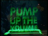 MARRS - Pump Up The Volume (Official Video)