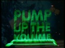 M A R R S Pump Up The Volume Official Video