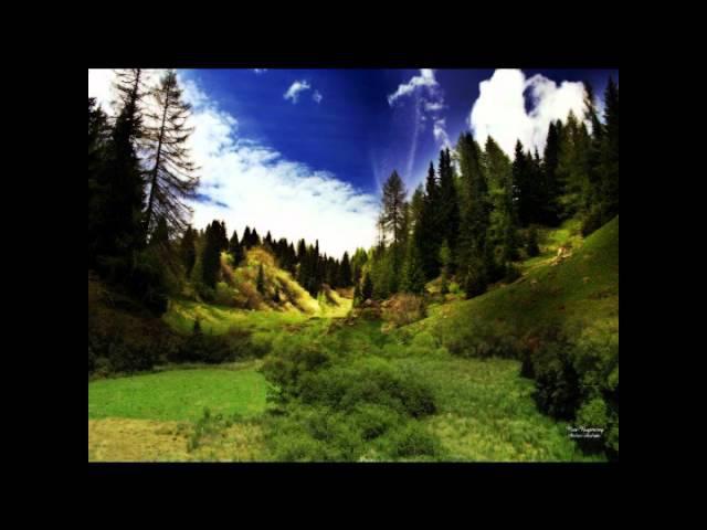 Phule Phule dhole dhole (Rabindra song)- Indrani sen