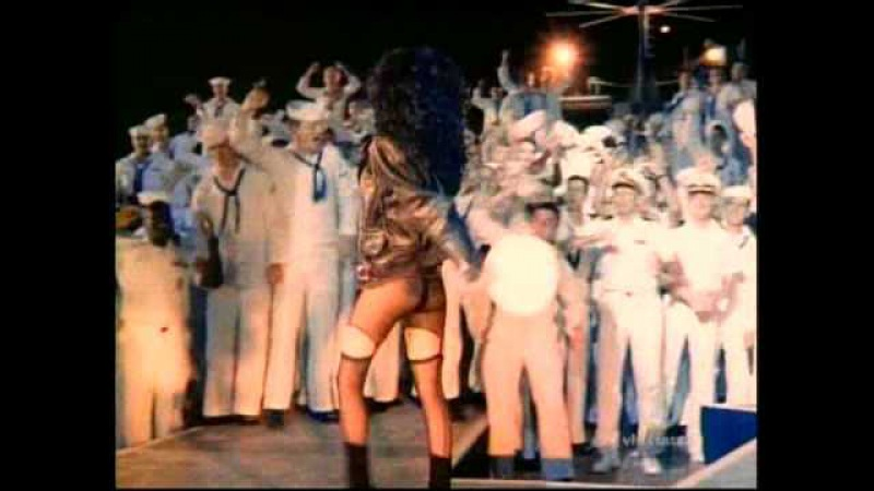 Cher-If I Could Turn Back Time(dvd-2nafish).mpg