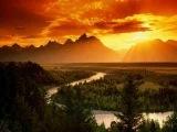 Gandalf - Rhythm of the tides (new age music)