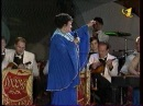 Людмила Зыкина Утушка луговая