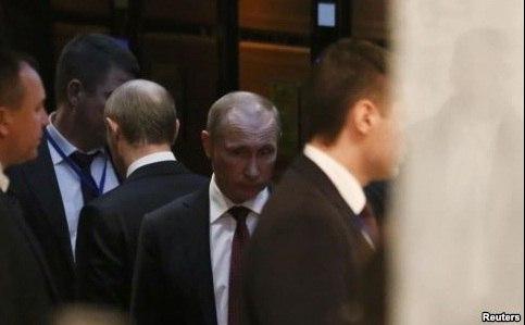 Путин понимает только язык силы, - Пашинский - Цензор.НЕТ 5729