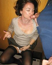 Порно трусики облизать введения члена порно