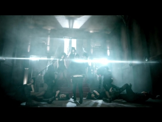 TAEYANG - ILL BE THERE MV Full-HD