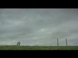 Билли Эллиот / Billy Elliot / Стивен Долдри, 2000 (драма, музыка)