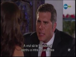 Primera dama(2011)-15 a