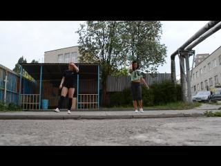 Disclosure Ft. Sam Smith - Latch (Original Mix)
