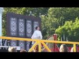 20.07.2014_Опера -  всем (