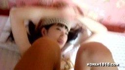 [KOREA1818 FREE] Eun Jung