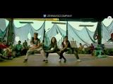 Полная версия песни Sun Saathiya из фильма Каждый может танцевать: ABCD 2