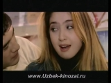 Sevinch Muminova - Ne bo'ldi Севинч Муминова - Не булди -Клип залит для с