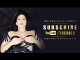 -----Baby Doll-- Full Song [HD] Ragini MMS 2 - Sunny Leone, Kanika Kapoor, Meet Bros Anjjan