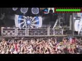 DJ Daks NN Italo Disco 2 ВЫПУСК-АЛЕКСАНДР ЖУК_x264