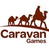 Caravan Games