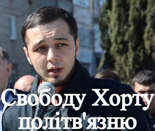Апелляционный суд отменил арест и снизил залог для подозреваемого в катастрофе Ил-76 генерала Назарова с 365 до 97 тыс. грн - Цензор.НЕТ 1602