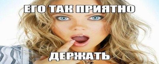 Русское порно тем кому за тридцать трясущие от экстаза пьяные