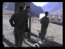 Пограничный 479 ПООН особый в Хороге на Ванчском ущелье-наша слушба 1997г Таджико -Афганская.