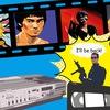 Фильмы 80-х