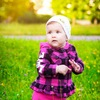 Детский и семейный фотограф Виктория Белых