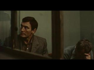 Лучший Фильм про Милицию-Петровка,38.1980 Георгий Юматов Василий Лановой