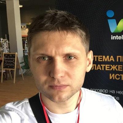 Артем Дворядкин