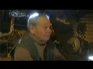 Глаза Ольги Корж 4 серия