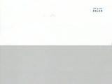 staroetv.su / Москва. Инструкция по применению (ТНТ, 04.11.2004)