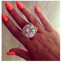 luxury_jewellery
