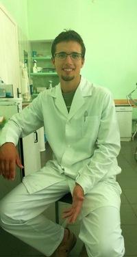 Алексей Фомченко