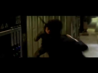 Tony Jaa vs Marrese Crump 2 ( The Protector 2 ) - YouTube_0_1437284507249