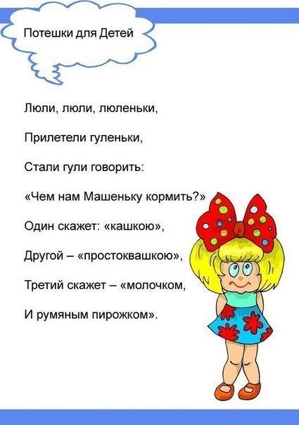 https://pp.vk.me/c622526/v622526890/8435/prz-iJKpf4o.jpg