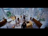 Pyaar Mein - Thank You, 2011 - Akshay Kumar, Bobby Deol, Sonam Kapoor, Sunil Shetty, Celina Jaitley, Irfan Khan,