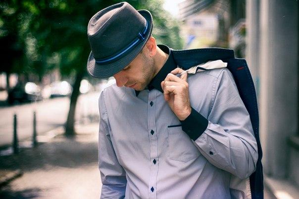 фото из альбома Дениса Липовецкого №2