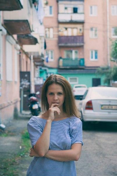 фото из альбома Дениса Липовецкого №1
