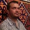 Dmitry Kabak