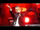 Hurts-Confide In Me/ Sziget Festival 08.08.2012