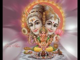 Sunday Morning Bhajans-Non Stop (Huge Collection 2014) PART 3
