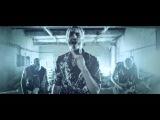 Caliban - Memorial (Official Music Video)