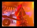 Nirvana - Smells Like Teen Spirit [Live] (11/27/91 - BBC Elstree Centre (Top of the Pops), UK)