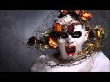 Dave Seaman &amp Funkagenda - Naughty Forest (Nicolas Masseyeff Remix)