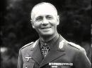 Генералы Гитлера 4 6 Роммель Идол