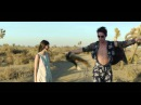 """BLACK REBEL MOTORCYCLE CLUB - """"Lose Yourself"""" (Official Music Video)"""